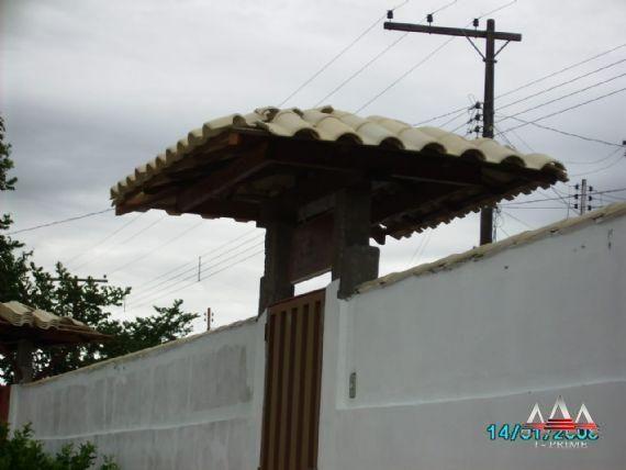 Chácara à venda em Centro, Santo antônio do leverger cod:219 - Foto 10