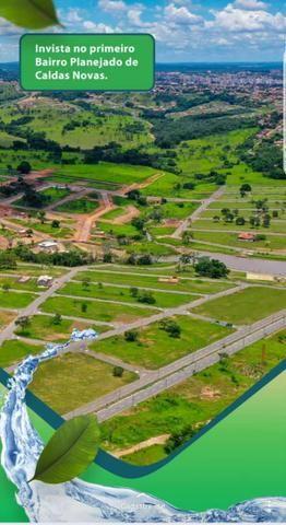Reserva Ville - Lotes Parcelados - entrada a partir de R$2.800,00 - pronto para construir - Foto 4
