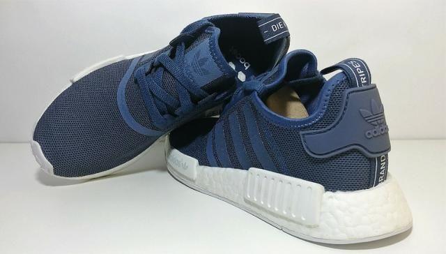 6019a7800 Tênis adidas Originals Nmd R1 - 36 - Roupas e calçados - Cidade ...