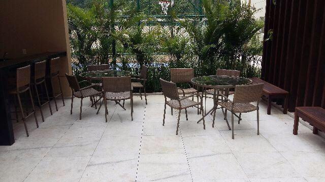 Promoção, Pronto p/ Morar, Apartamentos 3 Qts (1 Suite) Com Lazer Completo - Foto 7