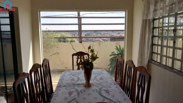 Casa, Setor Social, Itumbiara-GO - Foto 10