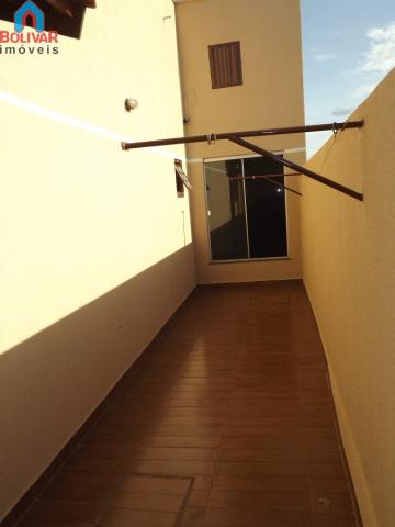 Casa, Karfan II, Itumbiara-GO - Foto 14