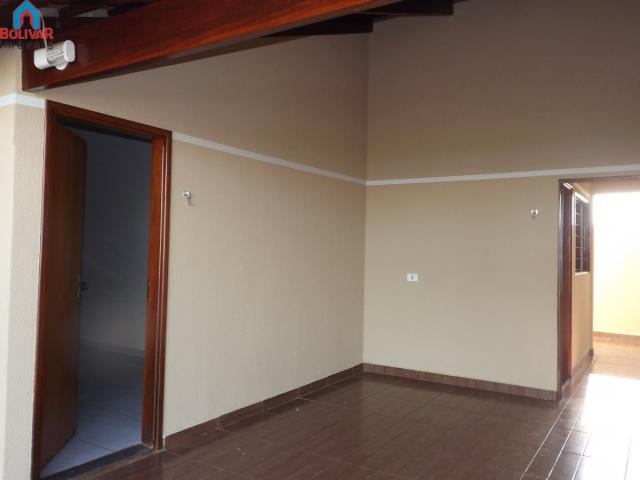 Casa, Karfan II, Itumbiara-GO - Foto 4