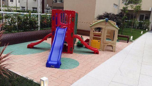 Promoção, Pronto p/ Morar, Apartamentos 3 Qts (1 Suite) Com Lazer Completo - Foto 2
