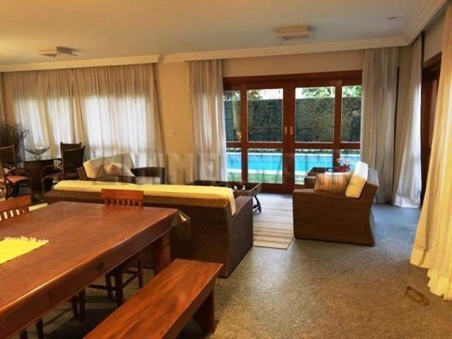 Casa à venda com 4 dormitórios em Alto da lapa, São paulo cod:97388