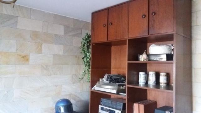 Casa à venda com 4 dormitórios em Alípio de melo, Belo horizonte cod:631 - Foto 6