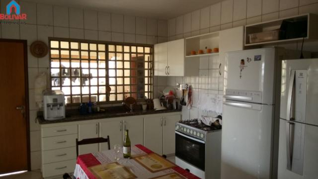 Casa, Setor Social, Itumbiara-GO - Foto 12