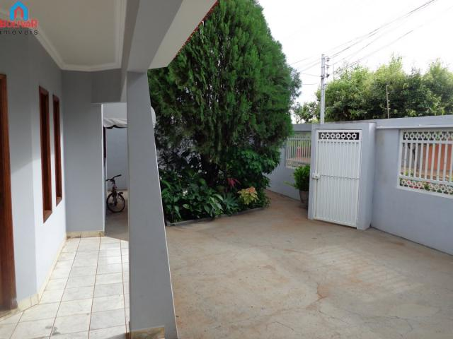 Casa, Jardim Leonora, Itumbiara-GO - Foto 5