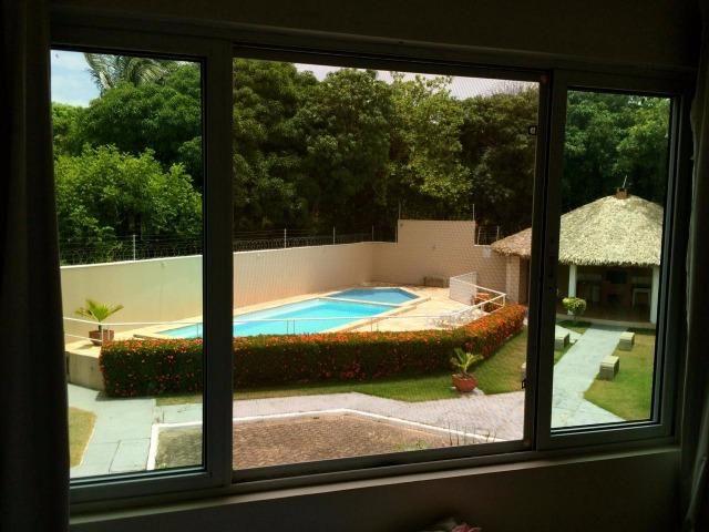 Casa Condominio fechado no Araçagy - Foto 4