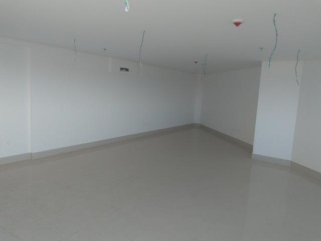SB Medical e Bussines Center com metragem total 83m² - Foto 5
