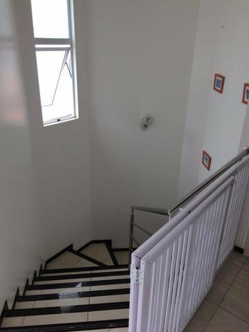 Casa Condominio fechado no Araçagy - Foto 3