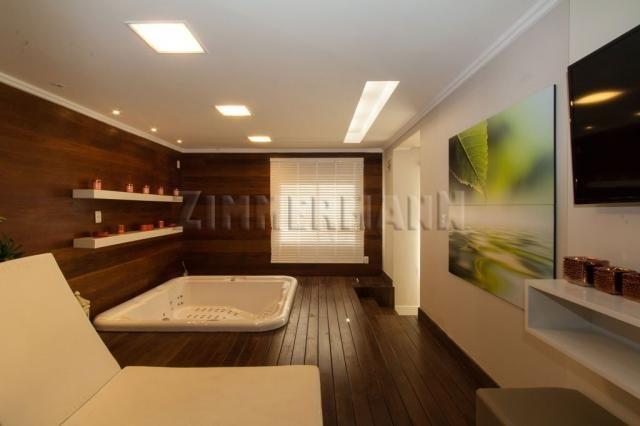 Apartamento à venda com 2 dormitórios em Alto da lapa, São paulo cod:103905 - Foto 10