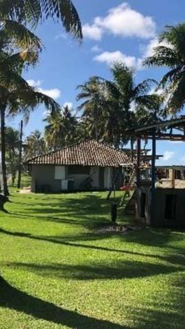 Casa a venda no Condomínio Aldeia Atlântida - Ilhéuus - Foto 2