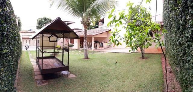 Casa à venda com 4 dormitórios em Maria eugênia, Governador valadares cod:0024 - Foto 17