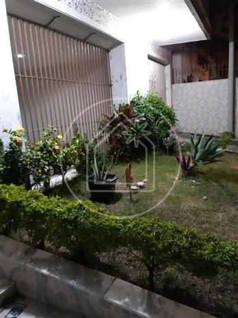 Apartamento à venda com 2 dormitórios em Olaria, Rio de janeiro cod:857956 - Foto 13