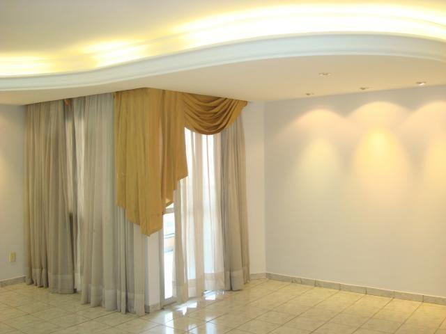 Apartamento para alugar com 3 dormitórios em Setor nova suiça, Goiânia cod:1133 - Foto 2