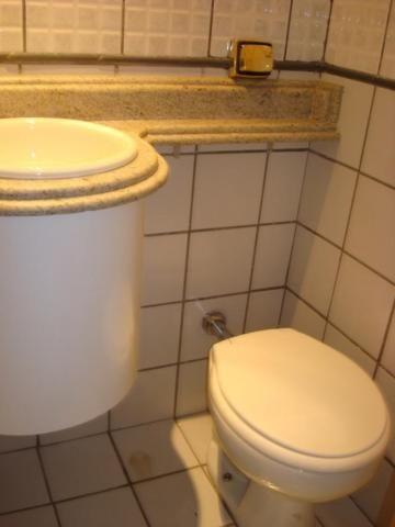 Apartamento para alugar com 3 dormitórios em Setor nova suiça, Goiânia cod:1133 - Foto 3