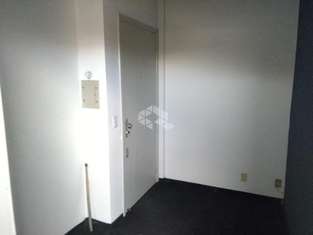 Escritório à venda em Partenon, Porto alegre cod:9906864 - Foto 6