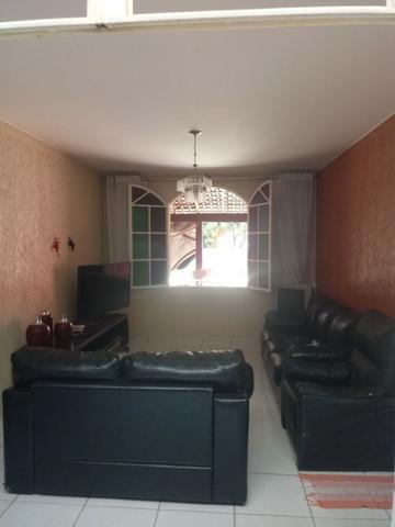 Casa QNF23 Aceita Troca Por Imovel de Menor Valor - Foto 6
