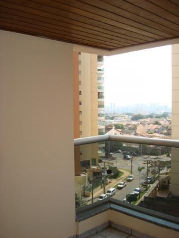 Apartamento para alugar com 3 dormitórios em Setor nova suiça, Goiânia cod:1133 - Foto 4
