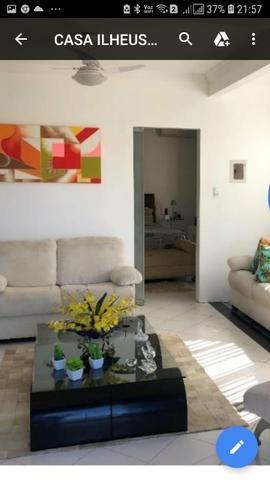 Casa a venda no Condomínio Aldeia Atlântida - Ilhéuus - Foto 17