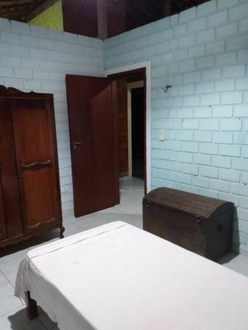Casa Solta em Gravatá-PE com 04 quartos. locação anual 1.500,00 Ref. 433 - Foto 6