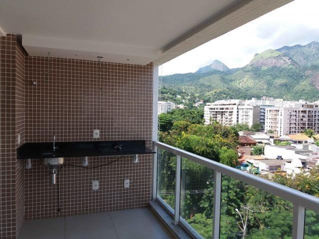 Cobertura à venda com 5 dormitórios cod:LIV-2087 - Foto 13