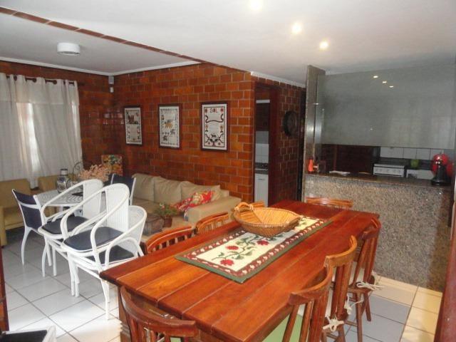 Casa de Condomínio em Gravatá-PE com 04 quartos. locação anual 2.300,00/mês REF. 439 - Foto 16
