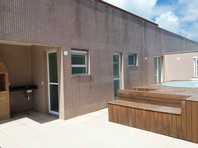 Cobertura à venda com 5 dormitórios cod:LIV-2087 - Foto 4