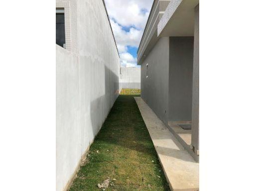 Casa 2 Quartos / Espaço Gourmet / Churrasqueira - Foto 8