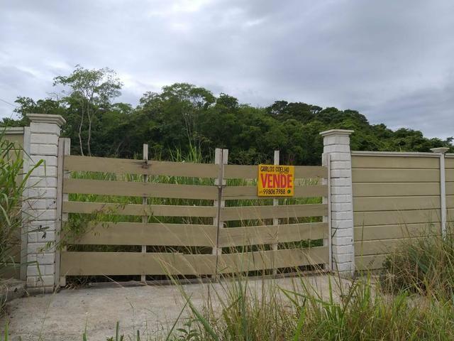 FTerreno no Condomínio Bosque de Búzios - Na Rasa - Foto 5