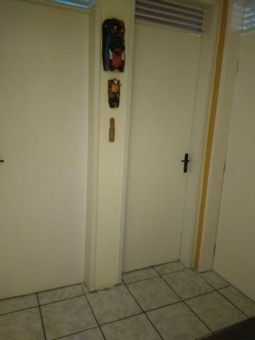 Apartamento no Carlito Pamplona, 65 m², 3 quartos, 1 vaga, Ao lado da Pracinha - Foto 8