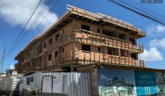 Floripa# Apartamento 400 mts do mar,com 2 dorms,1 suíte.!! * - Foto 3