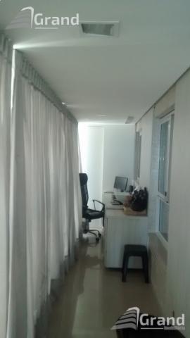 Apartamento 3 quartos em Itaparica - Foto 3