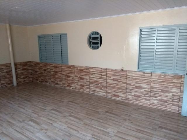 Casa na Rua Silvas do Brasil - Foto 10