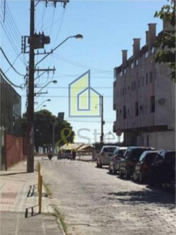 Floripa# Apartamento a 180 mts da praia, com 2 dorms, 1 suíte * - Foto 19