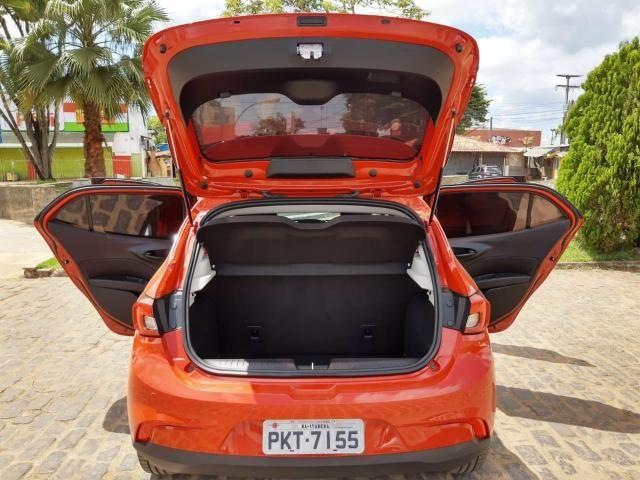 Vende se Fiat Argo (R$: 49'000,00) - Foto 8