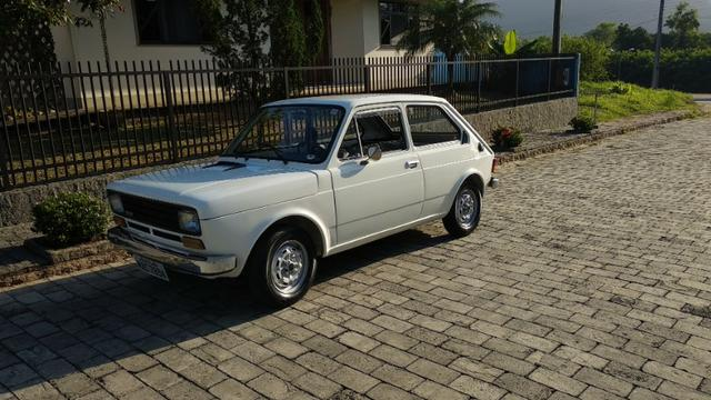 Fiat 147 - Foto 13