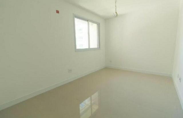 Apartamento com 3 quartos, 2 vagas e Lazer Completo - Foto 16