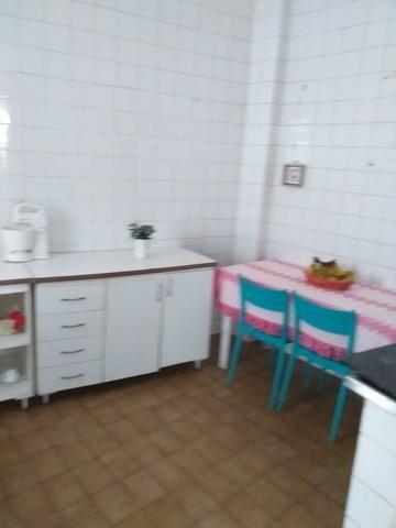 Casa de 03 quartos - Foto 6