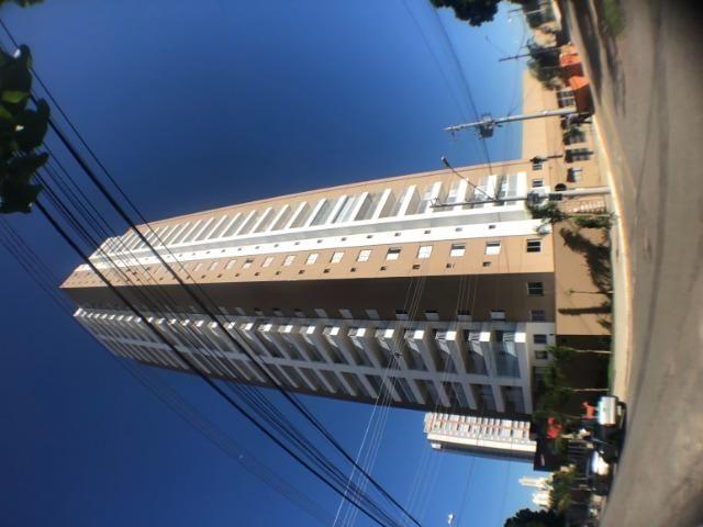 Apto 3qtos 3 suítes de Alto Padrão ao lado do setor Bueno - a/c financiamentos - Foto 10