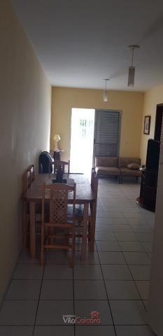 Sobrado 5 quartos 2 suites Junara perto do mar - Foto 6