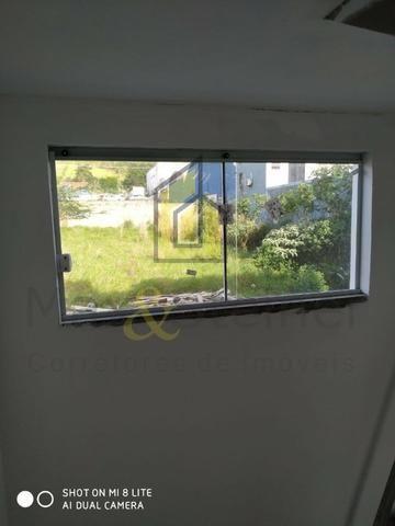 Ingleses& M.E.G.A P.R.O.M.O.Ç.ÃO! Lindo Apartamento Garden, 02 dormitórios (01 suíte) - Foto 12