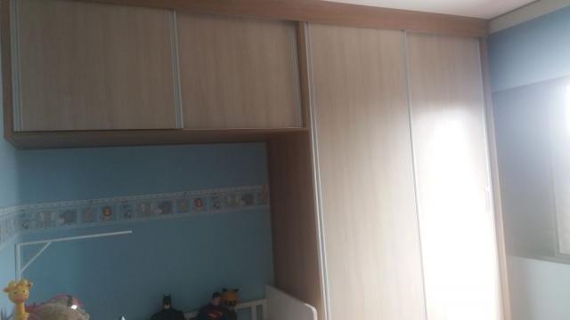 Apartamento à venda com 2 dormitórios em Centro, Diadema cod:AP000060 - Foto 18