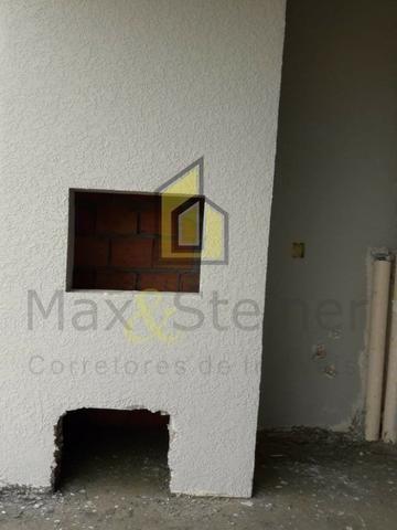MX*Apartamento 2 dorms.Praia dos Ingleses * - Foto 11