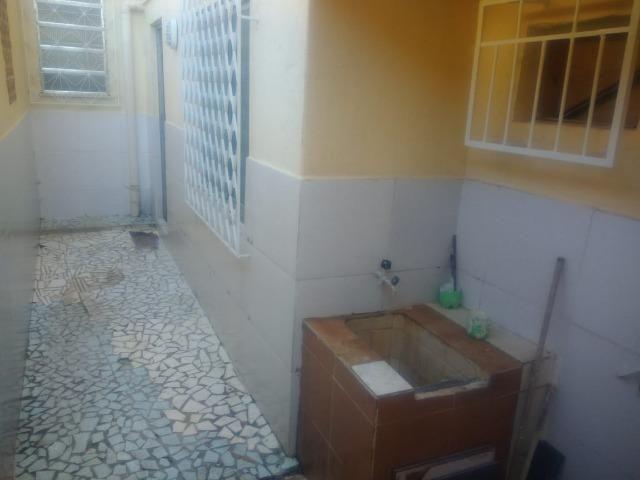 Apartamento Térreo 2 Qtos - Pertinho Faetec Quintino - Foto 12