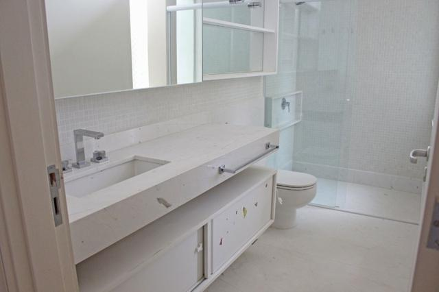 Casa Condomínio Royal Golf- linda e confortável, 4 suítes -Home Cinema, Londrina Pr, - Foto 17