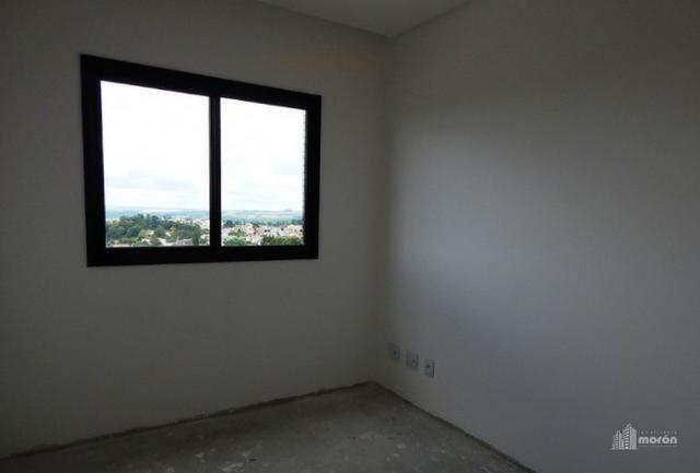 Apartamento à Venda em Ponta Grossa - Vila Estrela, 03 quartos - Foto 10