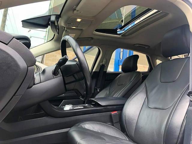 Ford Fusion TITANIUM HIBRID - Foto 11