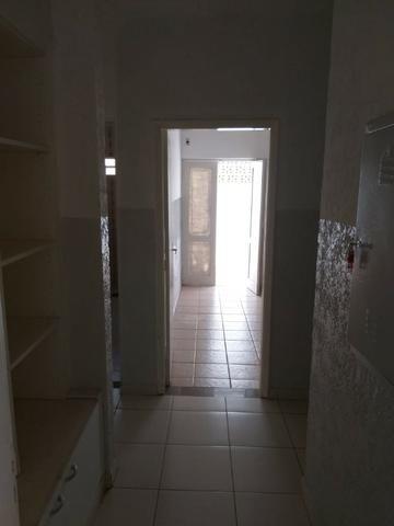 S1568 Casa na Boa Vista